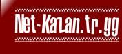 Net Kazan