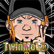 https://img.webme.com/pic/n/net-uzman/twinmos.png