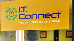 Computer repair service waukesha