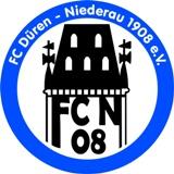 Vereinslogo NFC08