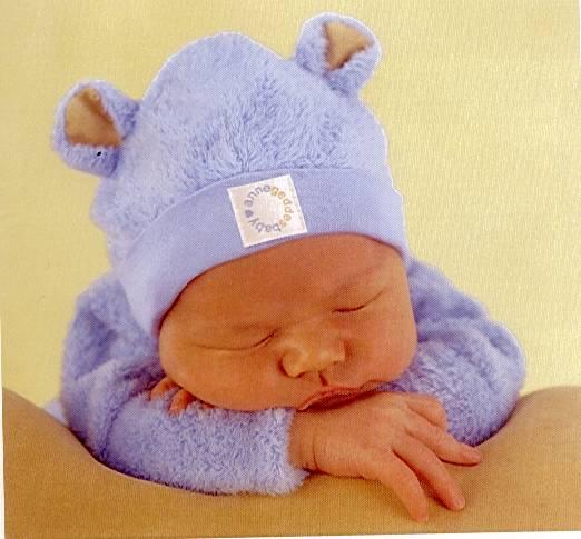 Ich und mein leben anne geddes babys - Fotos van de bebe garcon ...