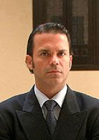 Bernardo Laniado-Romero
