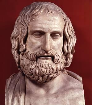 'Tragedia, paz y justicia: Hécuba y las Troyanas' está basado en los textos de Eurípides