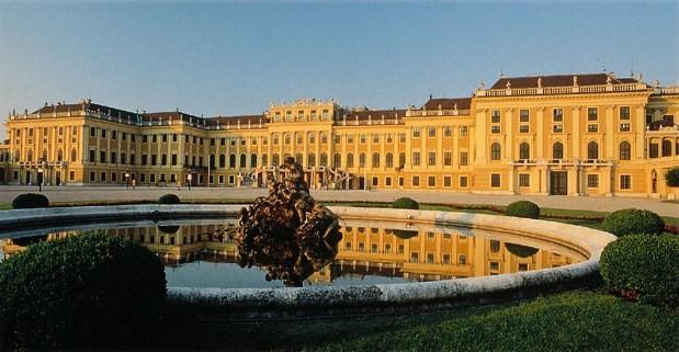 Museo Sigmund Freud en Viena