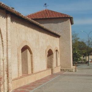 Museo Pan de Mayorga abre al público con degustaciones y fotografías