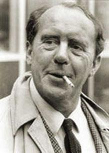 Heinrich Böll (1917-1985),