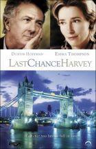 Last Chance Harvey  Estreno 13 Febrero