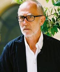 Peter Zumthor ganador del Premio Pritzker