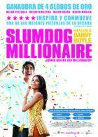 Slumdog millionaire   Estreno 13 Febrero
