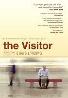 The visitor  Estreno 13 Marzo