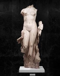 Venus de Itálica