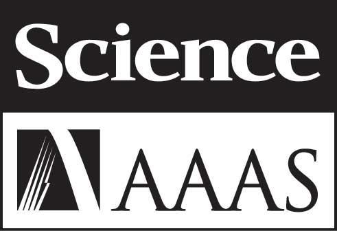 Asociación Estadounidense para el Progreso de la Ciencia (AAAS)