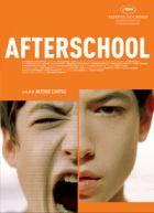 Afterschool  Estreno 17 Abril