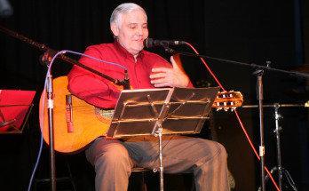 Javier Torres Reymundo