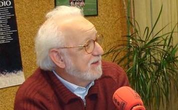Mariano Moles