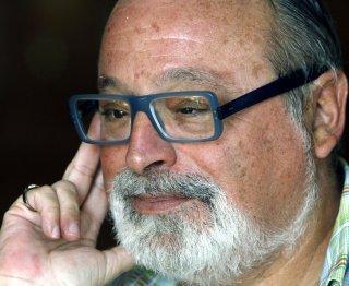 Fernando Savater inaugurará la próxima edición de la Feria del Libro de Sevilla