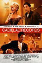 Cadillac Records   Estreno 20 Febrero