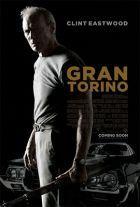 Gran Torino   Estreno 6 Marzo