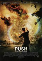 Push     Estreno 20 Febrero