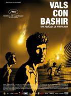 Vals con Bashir  Estreno 20 Febrero