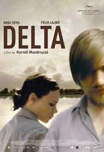 Delta   Estreno 24 Abril