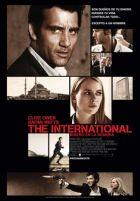 The international: Dinero en la sombra  Estreno 24 Abril