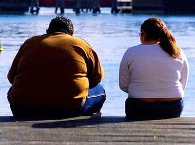 ¿ La obesidad puede contraerse a través de un virus ?