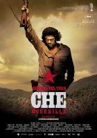 Che: Guerrilla   Estreno 27 Febrero