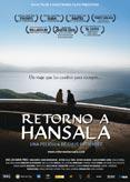Retorno a Hansala  Estreno 27 Marzo