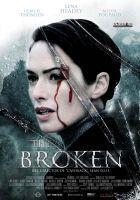 The broken  Estreno 27 Febrero