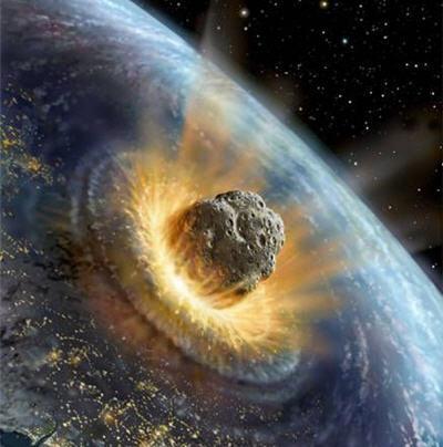 Un asteroide no provocó la extinción de los dinosaurios según una nueva investigación realizada por científicos estadounidenses y suizos