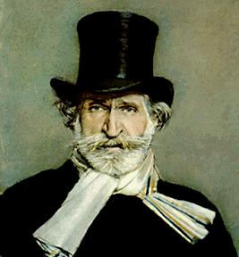 Una nueva escultura en honor al gran músico italiano Giuseppe Verdi refuerza el vínculo cultural entre Parma y Bilbao