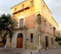 El Museo de Lola Flores se situará en pleno corazón del barrio de San Miguel