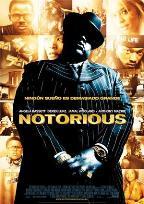 Notorious                         Estreno 29 Mayo