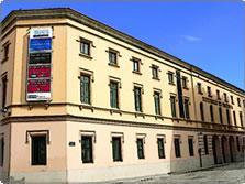 Museo de Prehistoria de Valencia