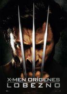 X-Men orígenes: Lobezno   Estreno 30 Abril