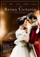 La reina Victoria  Estreno 30 Abril