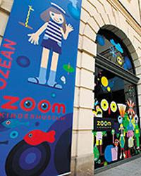 ZOOM  Museo de los Niños de Viena