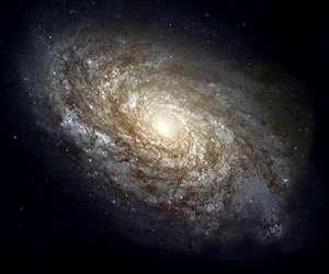 Astrónomos han desvelado un atlas sin precedentes de las regiones internas de la Vía Láctea