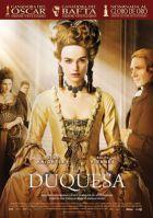 La duquesa   Estreno  3 Abril