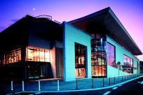 Museo La Casa de la Historia de Bonn