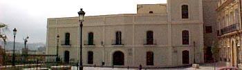 Museo Municipal de Melilla