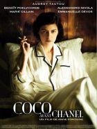 Coco, de la rebeldía a la leyenda de Chanel  Estreno 5 Junio