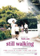Still walking   Estreno 5 Junio