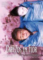 Cerezos en Flor Estreno 6 Marzo