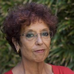 Maruja Torres ganadora del Premio Nadal 2009