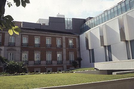 Museo Thyssen-Bornemisza reivindica al Matisse más íntimo y maduro con la exposición 'Matisse, 1917-1941'
