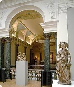 Museo Suermondt Ludwig