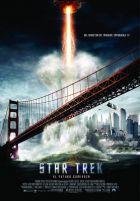 Star Trek 11  Estreno 8 Mayo