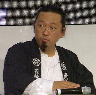 Haruki Murakami galardonado con el Premio Jerusalén